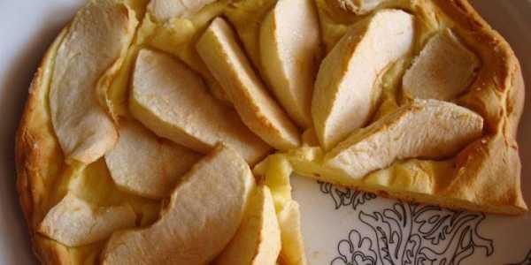 О диетическом завтраке для похудения: диетические блюда на завтрак каждый день