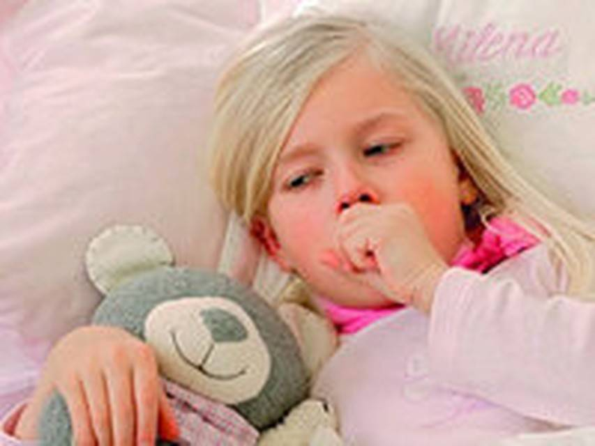Методика восстановления легких дыхательной гимнастикой после пневмонии