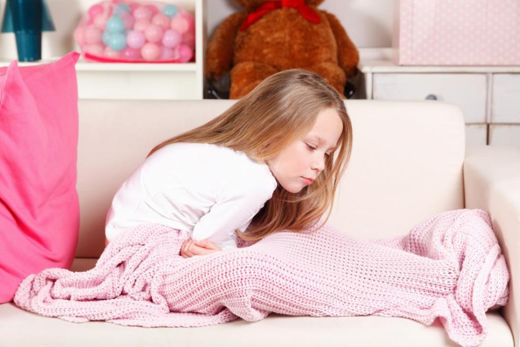 Чем снять воспаление при колите кишечника