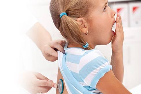 Пневмония: заразна или нет. виды, возбудители и как передается