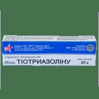 Таблетки, свечи, капли и уколы тиотриазолин: инструкция, цена и отзывы кардиологов