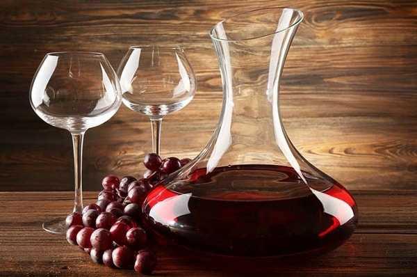 Польза и вред красного вина для здоровья — самый полный обзор положительных и отрицательных свойств