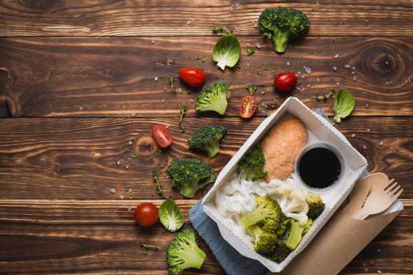 Томатная диета для похудения: меню, отзывы и результаты - минус 8 кг легко