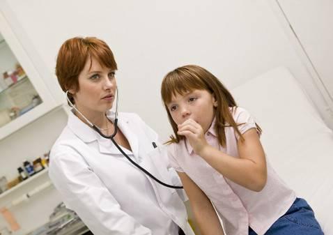 Эндобронхит: симптомы, лечение и прогноз