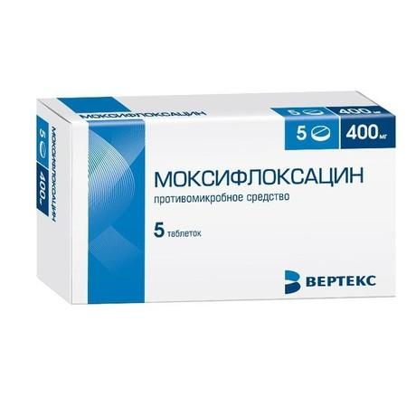 Моксифлоксацин: инструкция по применению, аналоги и отзывы, цены в аптеках россии