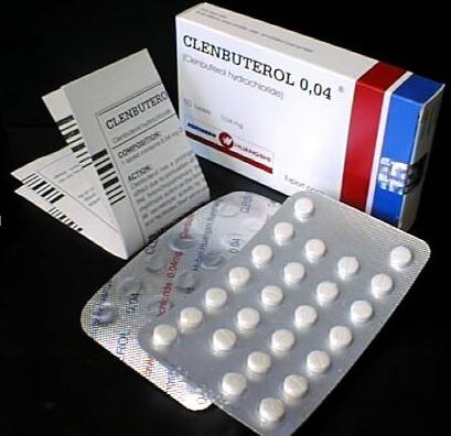 Станозолол — инновационный препарат среди анаболических стероидов