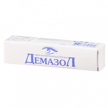 Крем демазол инструкция по применению, гликаны + этолл