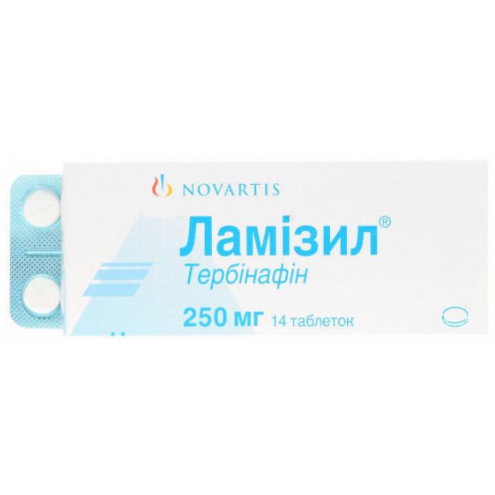 Противогрибковые таблетки ламизил: инструкция по применению и аналоги дешевле