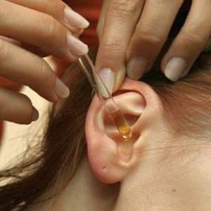 Болезни уха: классификация, опасные осложнения, профилактика