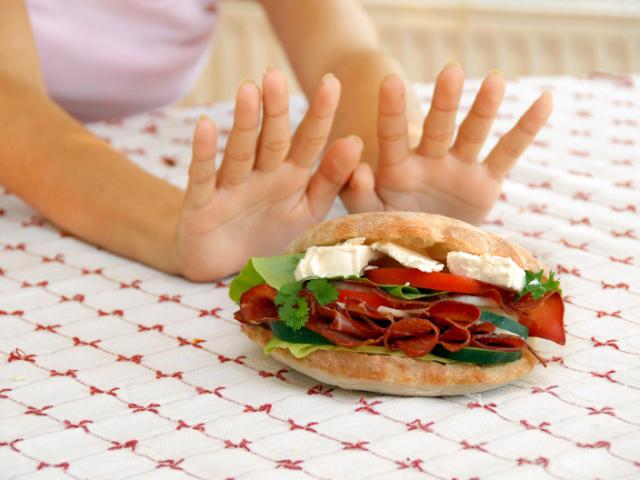 Эффективность 21 дневного голодания для лечения заболеваний и очищения организма