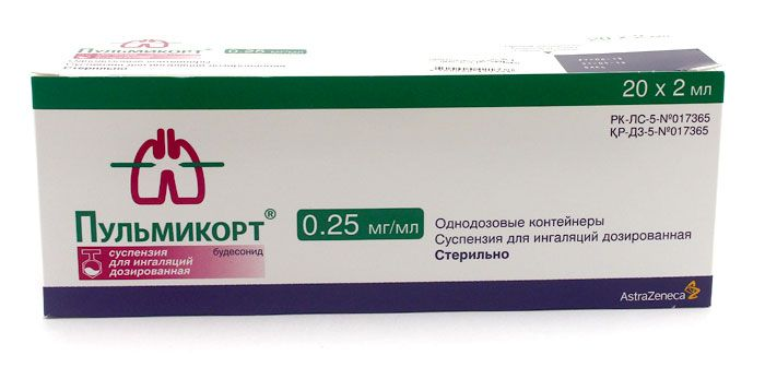 Гидрокортизон в таблетках и инъекциях