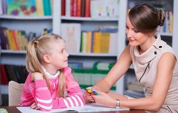 Симптомы и лечение астено-невротического синдрома у детей и взрослых