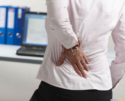 Что такое киста почки, насколько она опасна, и как её лечить?