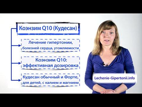 """Аналог """"кудесана"""" дешевле и эффективнее. отзывы о российских аналогах"""