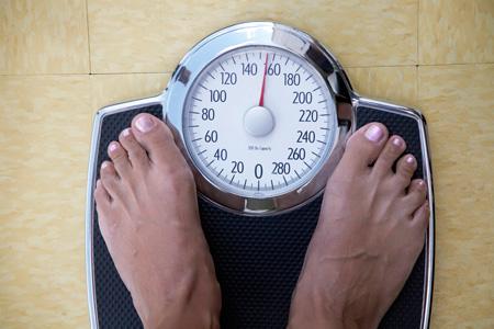 Диета сергея агапкина для похудения: отзывы, меню, рецепты и результат