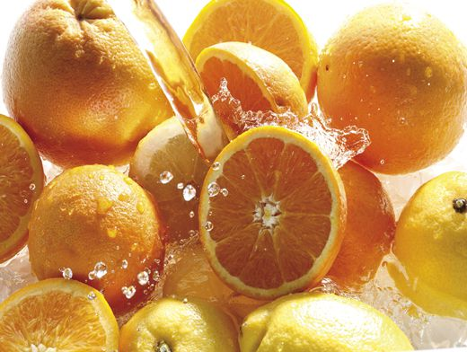 Сливочное масло и холестерин: содержание, количество, вред