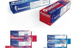 Лекарство дельта от артроза