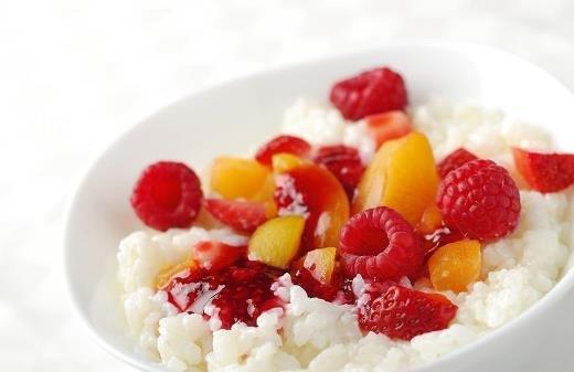 Диета «блюдечко». разные диеты на your-diet.ru. | здоровое питание, снижение веса, эффективные диеты