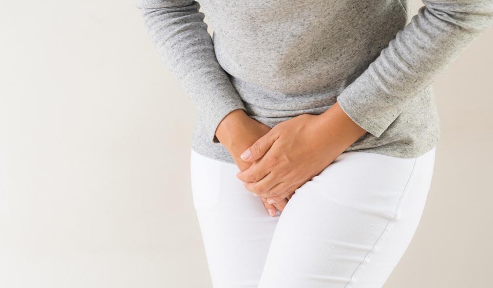 Дисбиоз влагалища: причины, симптомы, лечение, диагностика
