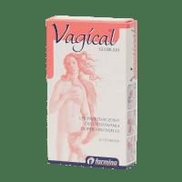 Вагикаль (свечи): показания, инструкция по применению, аналоги
