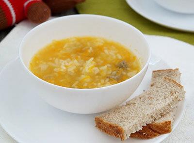 Панкреатит диета 5п рецепты блюд на каждый день