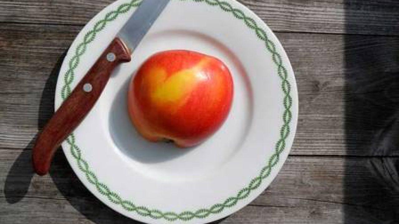 В чем суть диеты блюдечко и как ее соблюдать?
