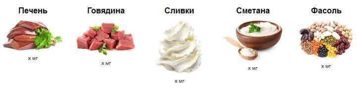Витамин n (липоевая кислота): описание, свойства, польза и вред