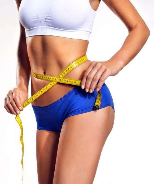 Шейпинг питание для похудения. шейпинг питание меню на неделю
