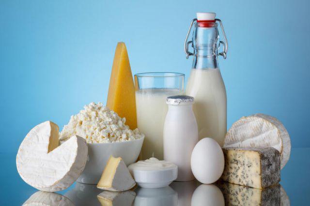 Питание при переломах костей рук у детей, взрослых и пожилых людей