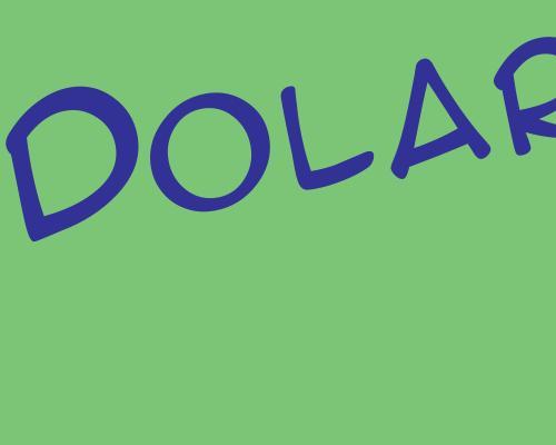 Доларен