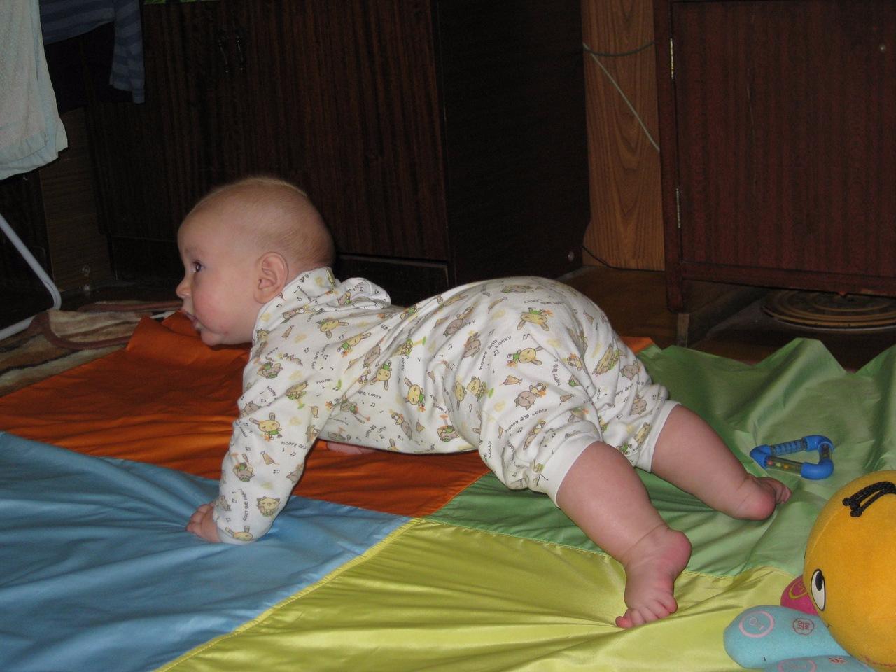 Зачем и как сделать прививку бцж новорожденному?