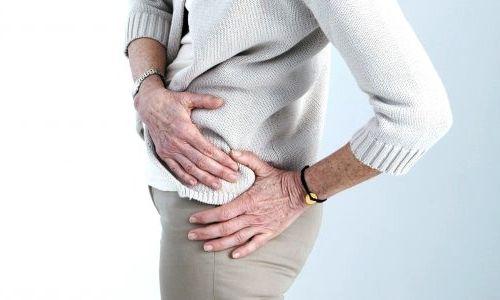 Коксартроз тазобедренного сустава 2 степени, симптомы, лечение