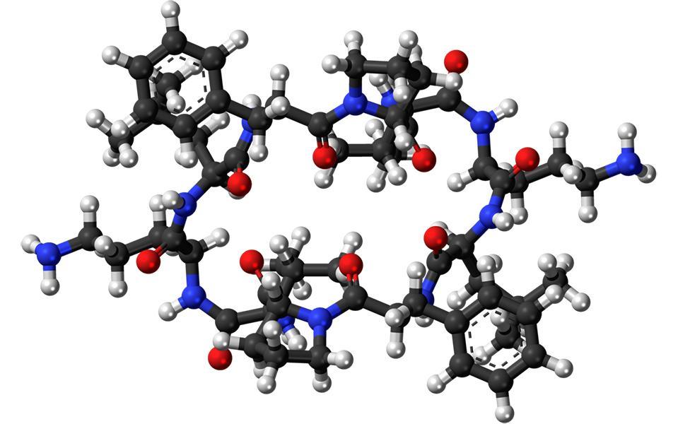 Спрей и таблетки для рассасывания граммидин (детский, нео с анестетиком): инструкция и применение