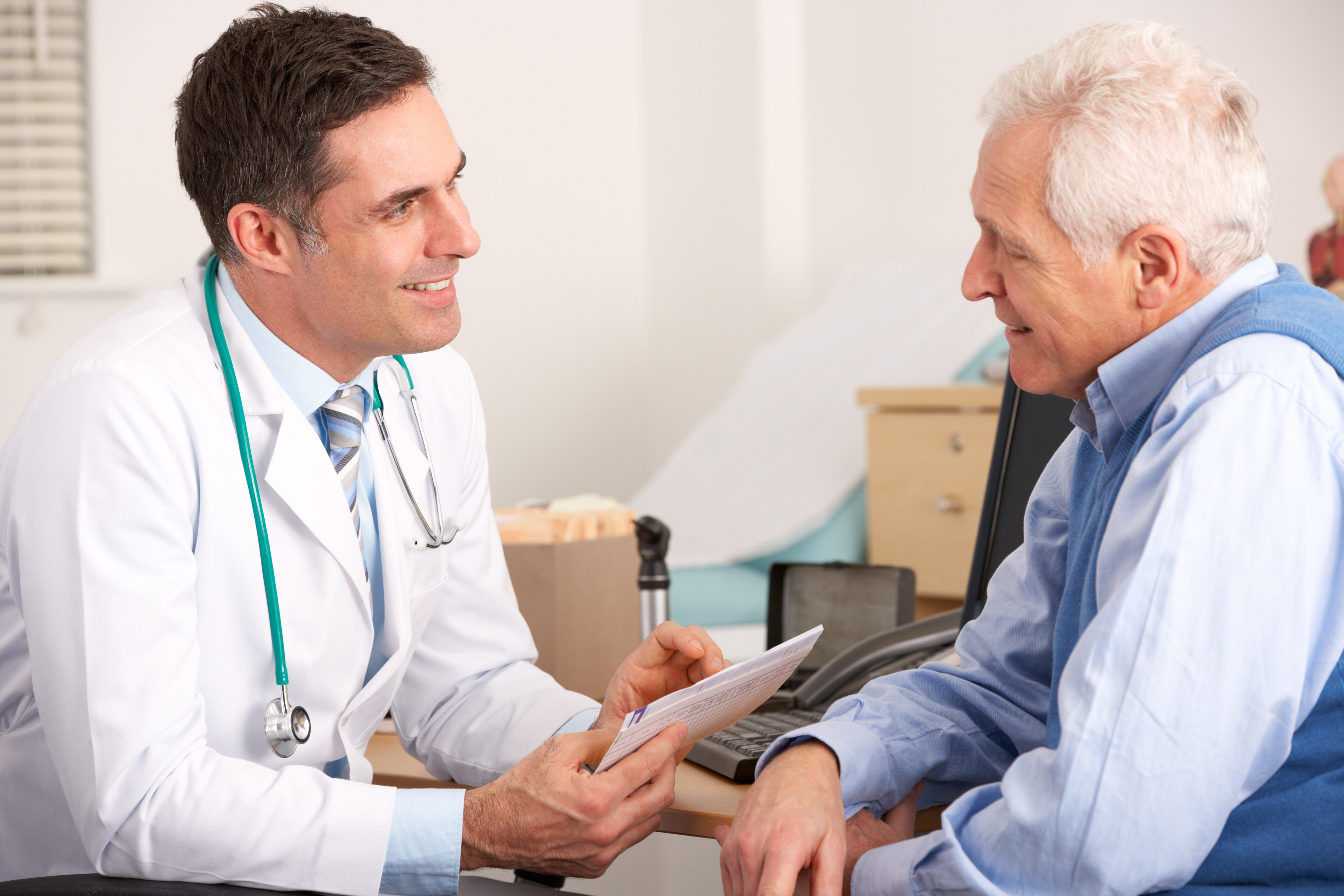 Недостаточность кардии желудка лечение народными средствами