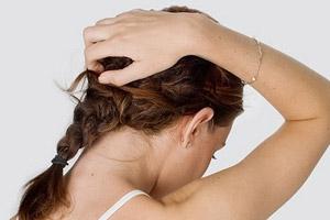 На мышце руки уплотнение. причины появления подкожных шишек на теле человека