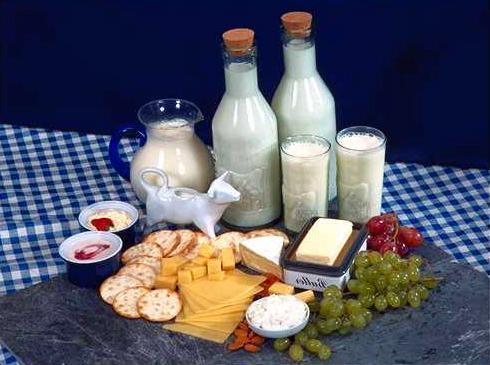 Вредные и полезные для печени продукты. какие продукты любит печень? питание для очищения и восстановления печени