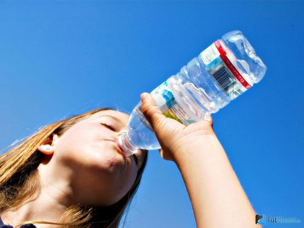 Питьевая жесткая диета на 3, 7 и 30 дней, отзывы и результаты похудевших