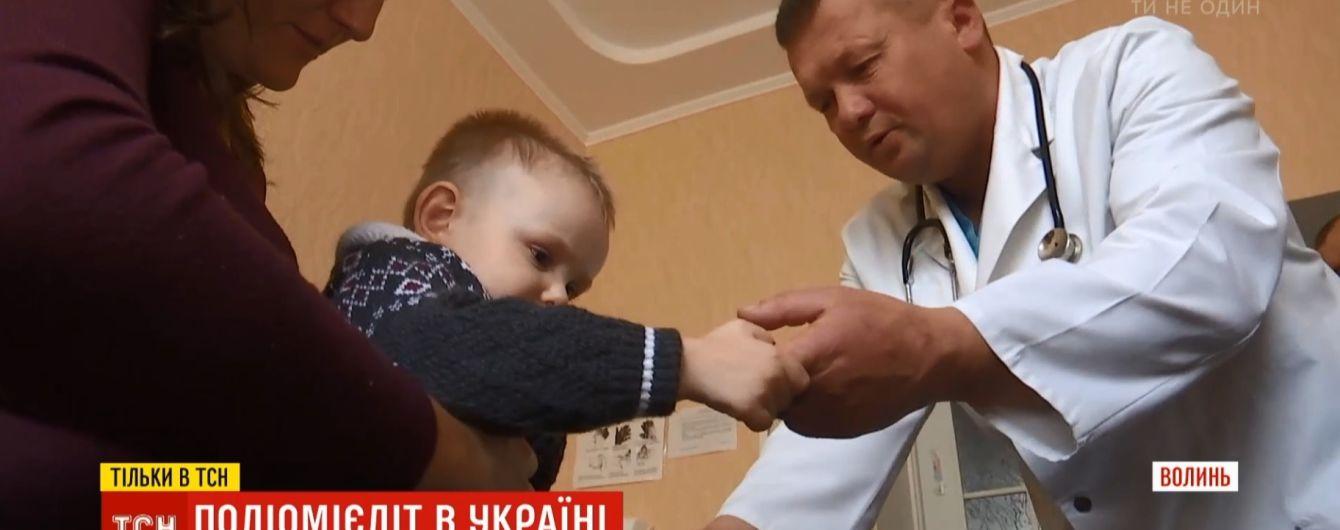 Прививки полиомиелита .. - запись пользователя олеся (leesen) в сообществе детские сады, общение со сверстниками в категории адаптация ребенка в детском саду. - babyblog.ru