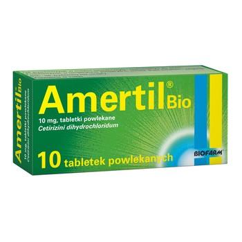 Цетиризин (cetirizine) таблетки. цена, инструкция по применению, аналоги