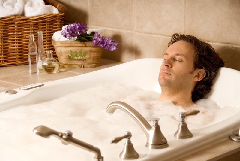 Диета горячая вода для похудения: отзывы и как помогает горячая вода для очищения организма