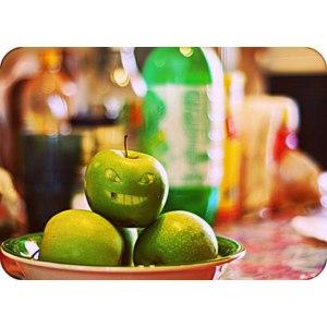 Творожно яблочная диета отзывы