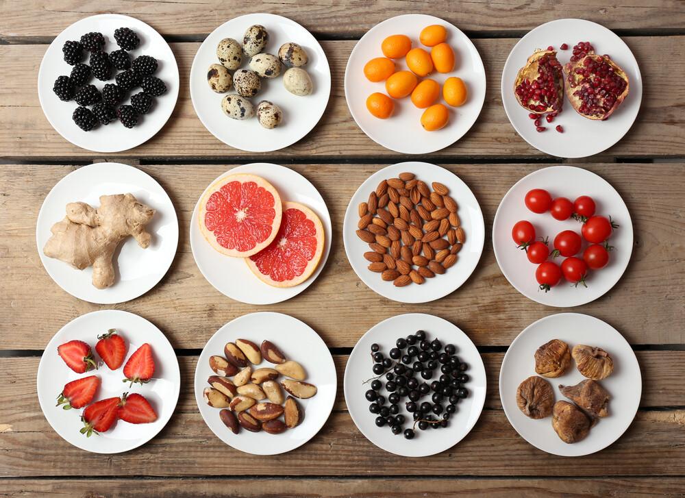 Блюдечко диета: отзывы и результаты, меню на неделю, описание с фото до и после