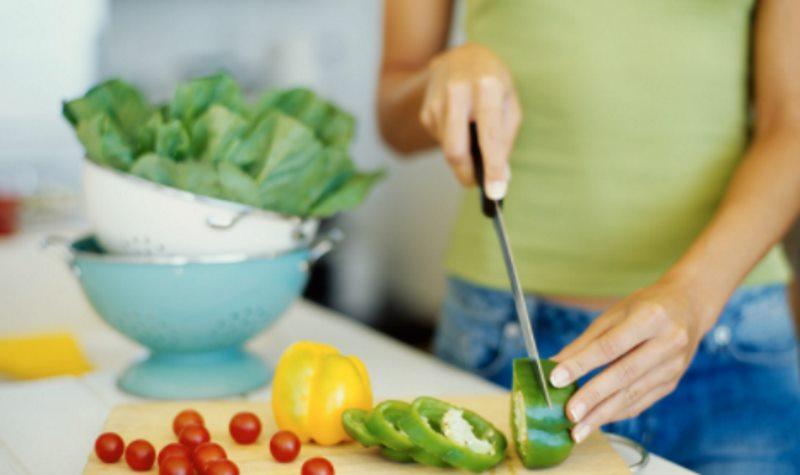 Особенности безйодовой диеты перед радиойодтерапией. безйодовая диета перед лечением: что можно есть, а что нельзя безйодовая диета для лечения щитовидки радиойодом – изучаем принципы и особенности