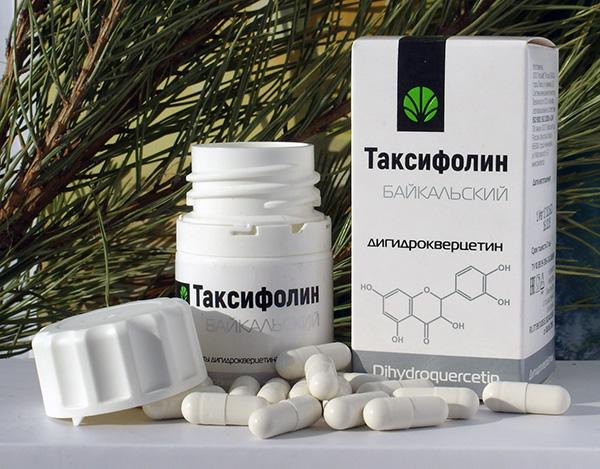 Какие препараты принимать при менопаузе? обзор гормональных и негормональных лекарств