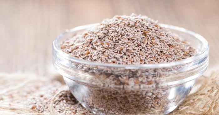 Семена льна для кишечника отзывы