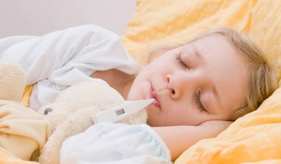 Бывает ли туберкулез без кашля и температуры