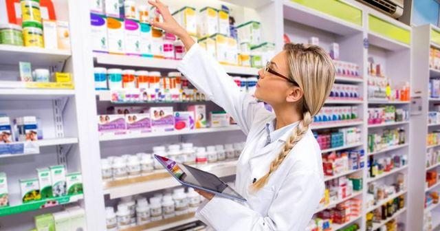 Как правильно использовать препарат кокарбоксилаза?