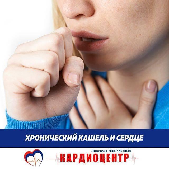 """Опасная """"безопасная"""" манту - манту состав - запись пользователя вероника (veronichka1) в сообществе вакцинация - панацея или жертвоприношение? в категории туберкулинопрофилактика - babyblog.ru"""