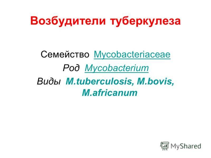 Туберкулёз у коров: симптомы и лечение