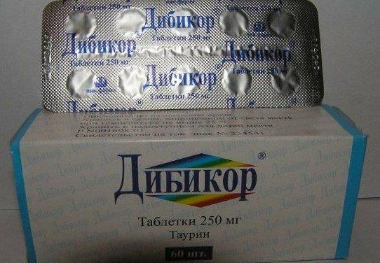 Преимущества использования препарата холедол